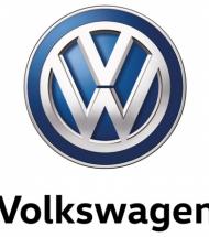 Volkswagen Airbag Kapakları